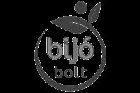 bijo-bolt-logo