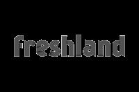 freshland-logo
