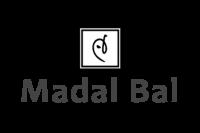 madal-bal-logo