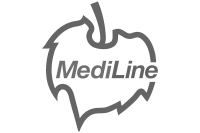 mediline-logo