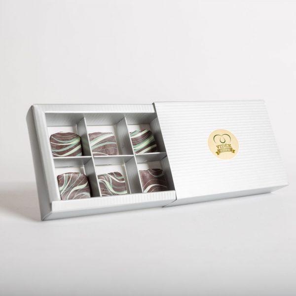 videk-szive-etcsokolades-bonbon